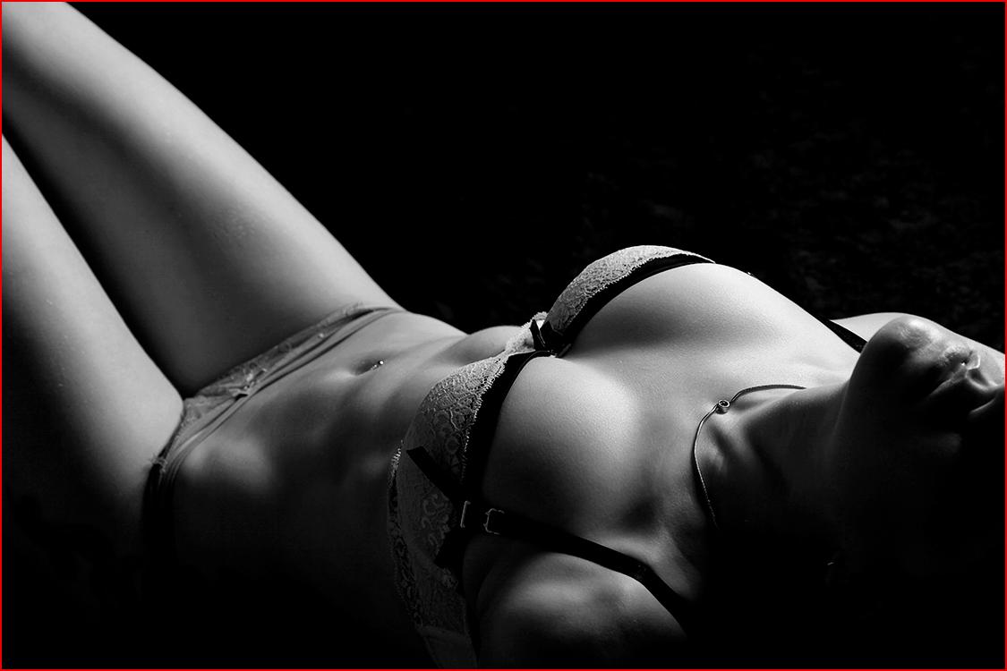 erotik shop karlsruhe aktphotographie männer
