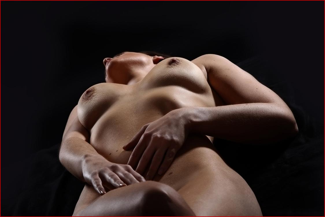 Nicole aniston dildo